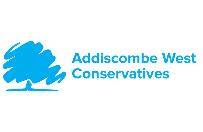 Addiscombe West Conservatives
