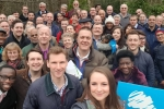 Our Croydon Tory team