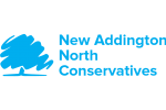 New Addington North