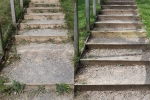 New Steps in Rotary Field