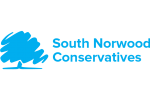 South Norwood Conservatives