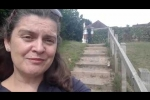 Embedded thumbnail for Purley Oaks & Riddlesdown: Rotary Field steps to be fixed